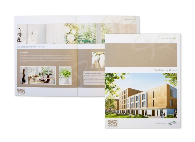 Referenz Immobilien Wohnwelten 3