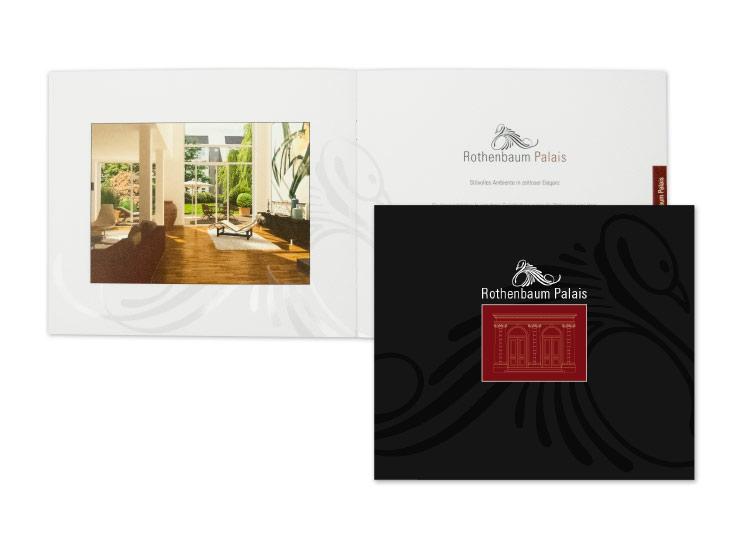 Referenz Immobilien Wohnwelten 5