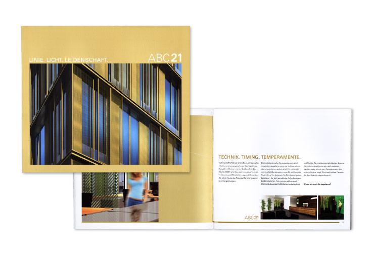 Referenz Immobilien Wohnwelten 6