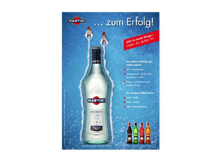 Referenzkunde Martini Salesmarketing 2