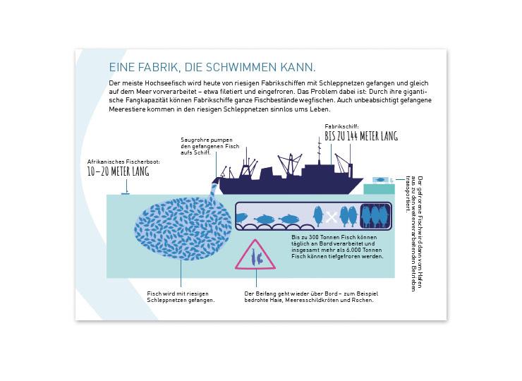 Einleitung Referenzkunde Edeka Stiftung Infografiken 3