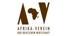 Afrika – Verein der deutschen Wirtschaft