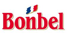 Bonbel