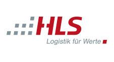 HLS Logistik für Werte