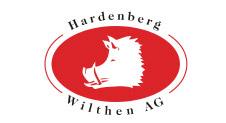 Hardenberg Wilthen AG