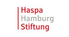 HASPA Hamburg Stiftung