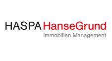 HASPA Hansegrund