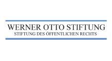 Werner-Otto-Stiftung