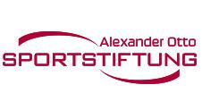 Alexander Otto Sportstiftung