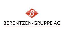 Berentzen-Gruppe AG