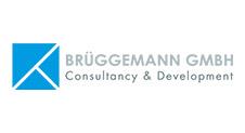 Brüggemann