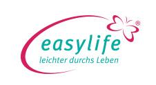 easylife Hamburg