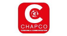 Chapco