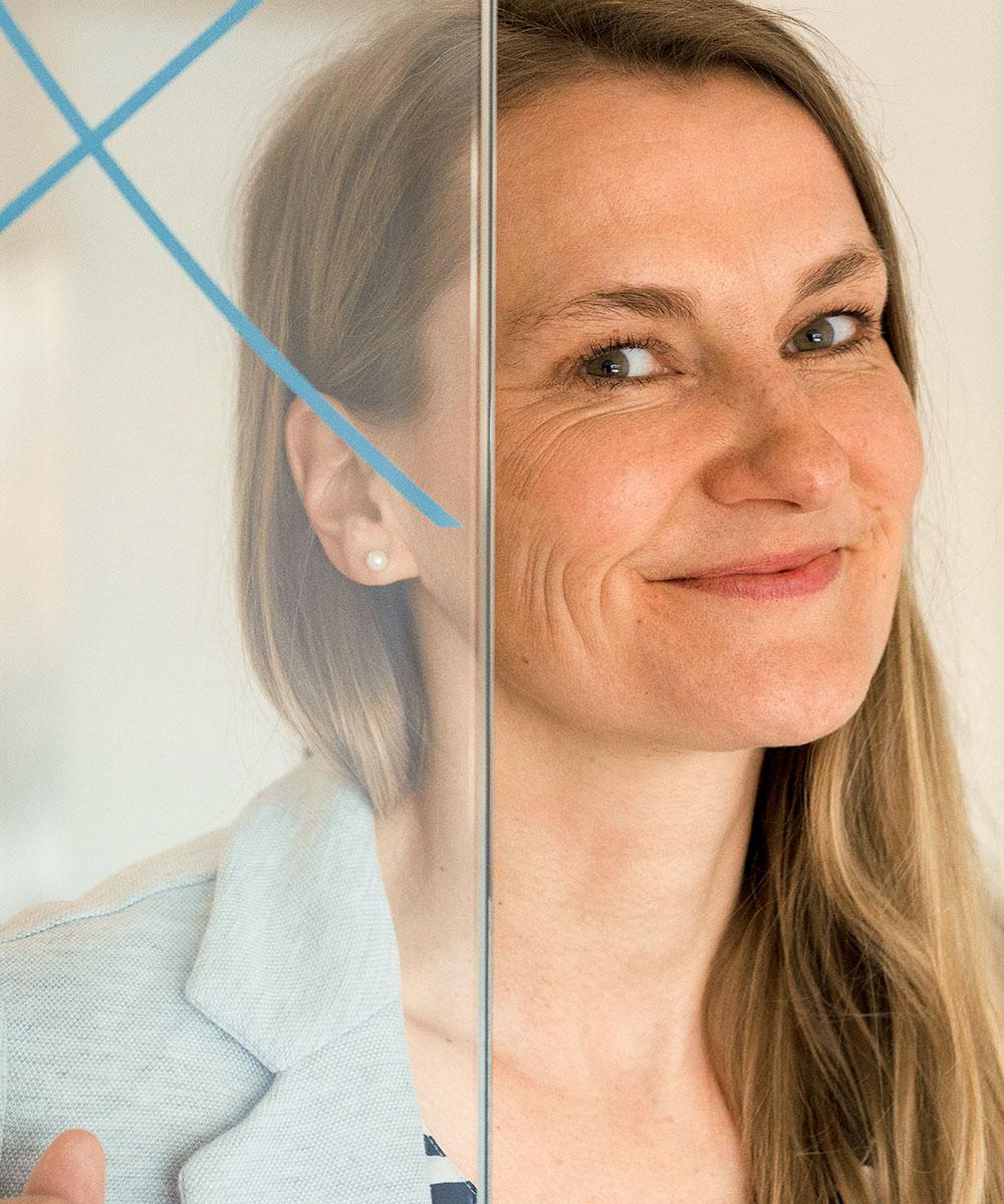 Tanja Glaubitz